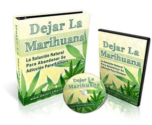 dejar-la-marihuana1